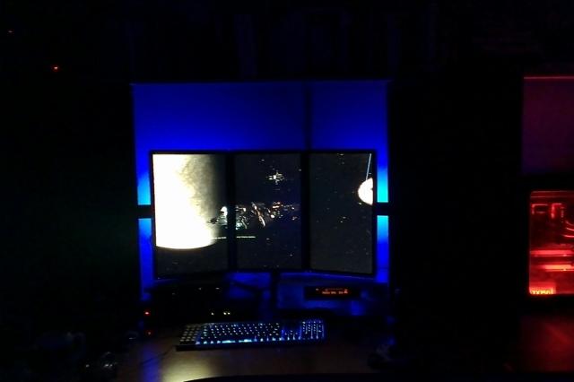 Desktop14_24.jpg