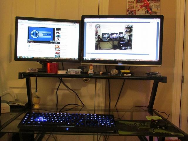 Desktop14_25.jpg