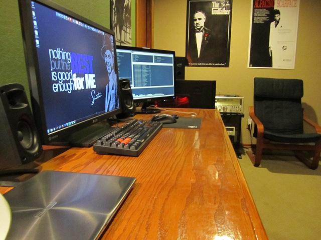 Desktop14_26.jpg