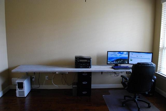 Desktop14_27.jpg