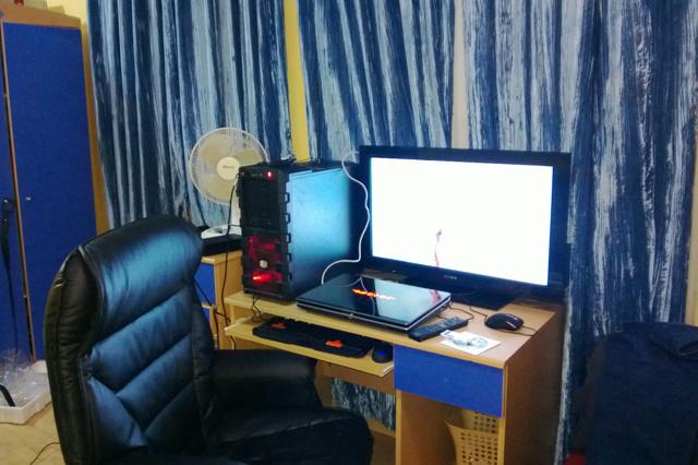 Desktop14_29.jpg