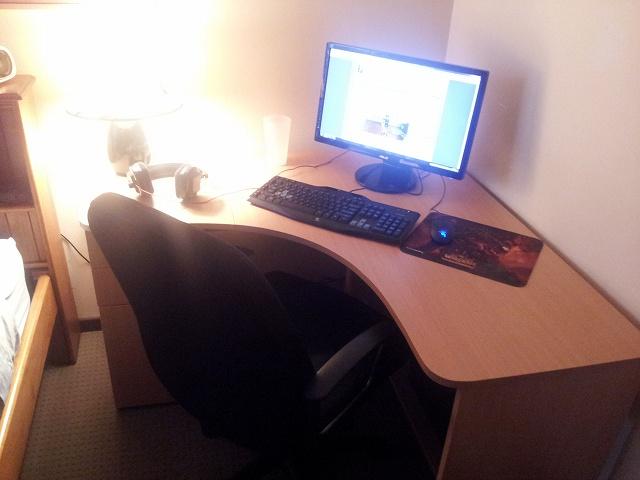 Desktop14_30.jpg