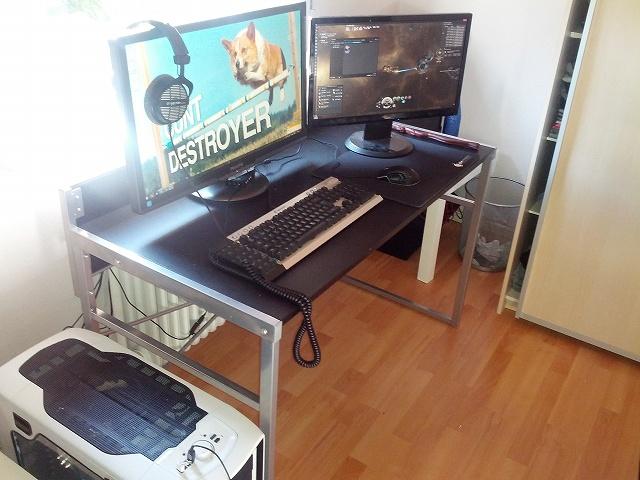 Desktop14_34.jpg