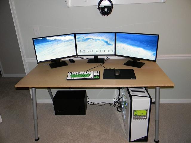 Desktop14_35.jpg