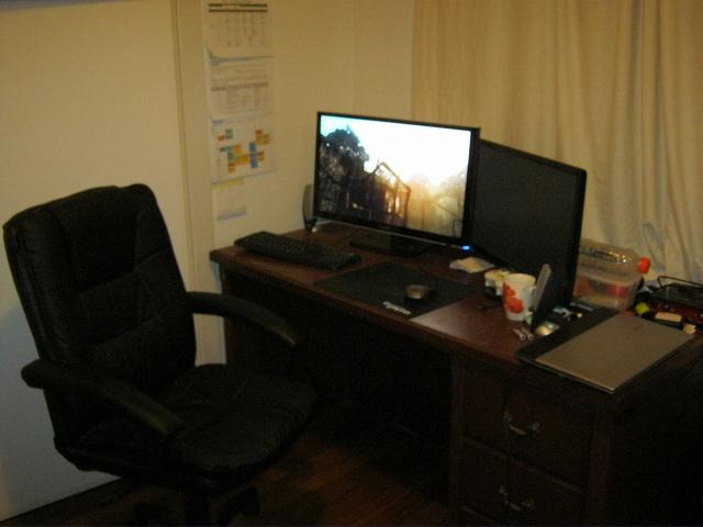 Desktop14_37.jpg