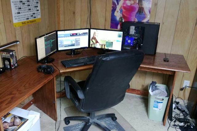 Desktop14_40.jpg