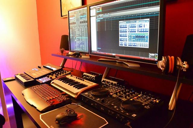 Desktop14_42.jpg