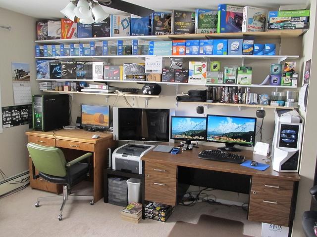 Desktop14_44.jpg