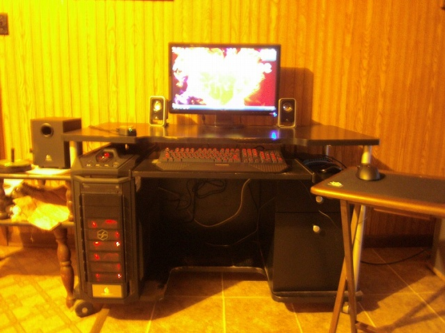 Desktop14_45.jpg