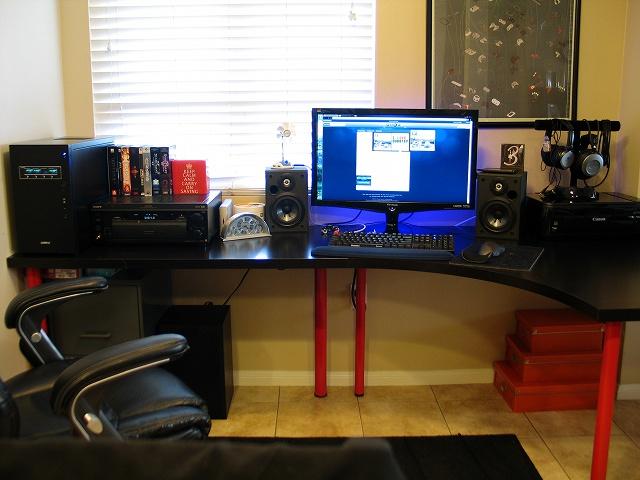 Desktop14_46.jpg