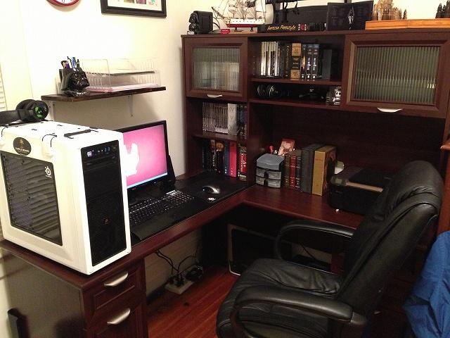 Desktop14_48.jpg