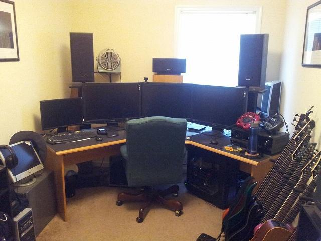 Desktop14_49.jpg