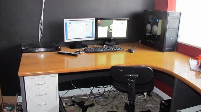 Desktop14_50.jpg