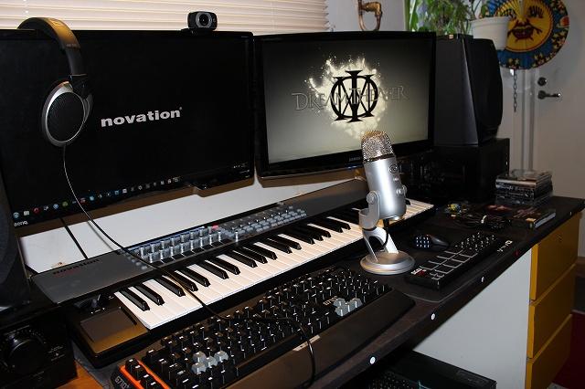 Desktop14_51.jpg