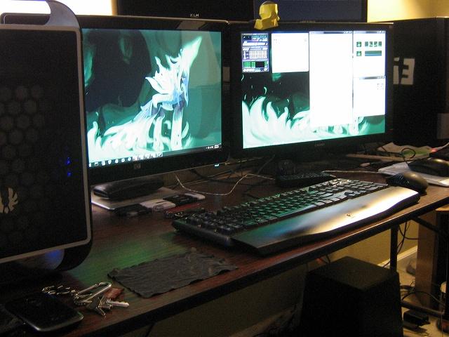 Desktop14_53.jpg
