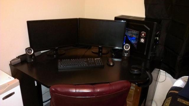 Desktop14_54.jpg