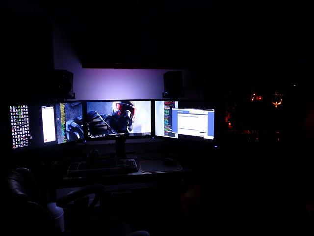 Desktop14_57.jpg