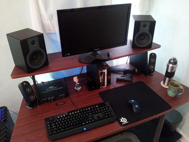 Desktop14_59.jpg
