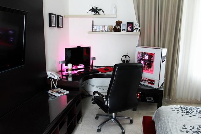 Desktop14_63.jpg