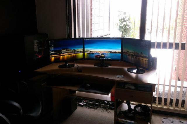 Desktop14_65.jpg