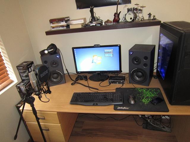 Desktop14_66.jpg