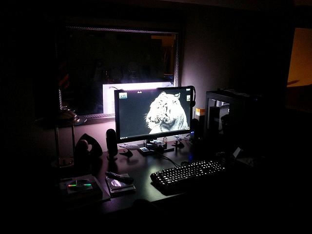 Desktop14_68.jpg