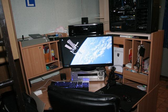Desktop14_69.jpg