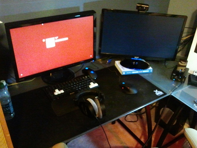 Desktop14_71.jpg