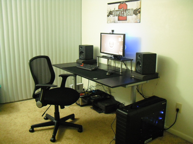Desktop14_72.jpg