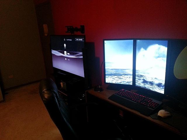 Desktop14_73.jpg