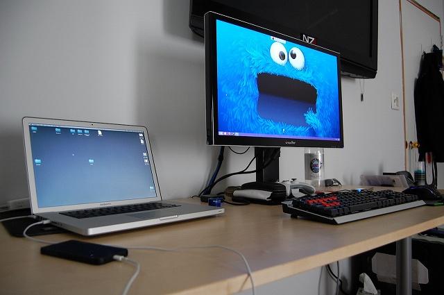Desktop14_75.jpg