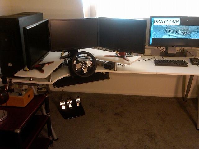 Desktop14_76.jpg