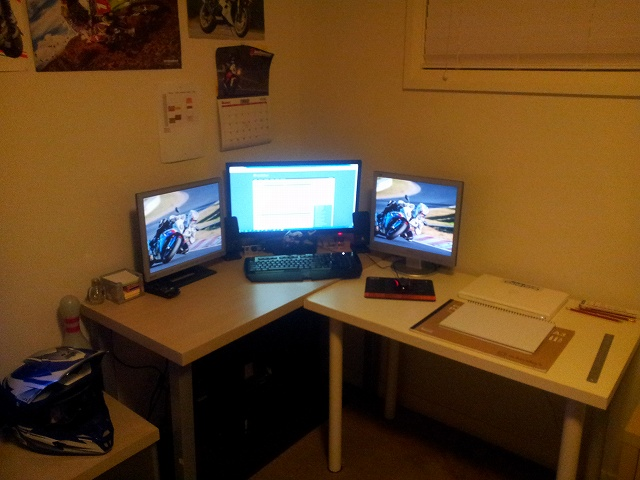 Desktop14_78.jpg