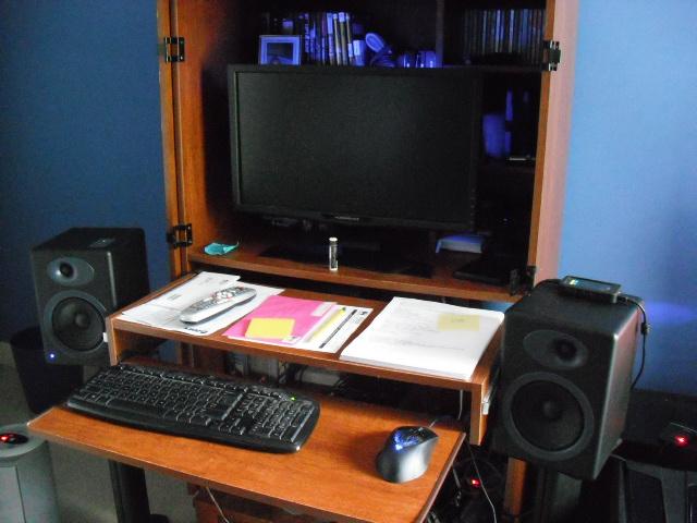 Desktop14_79.jpg