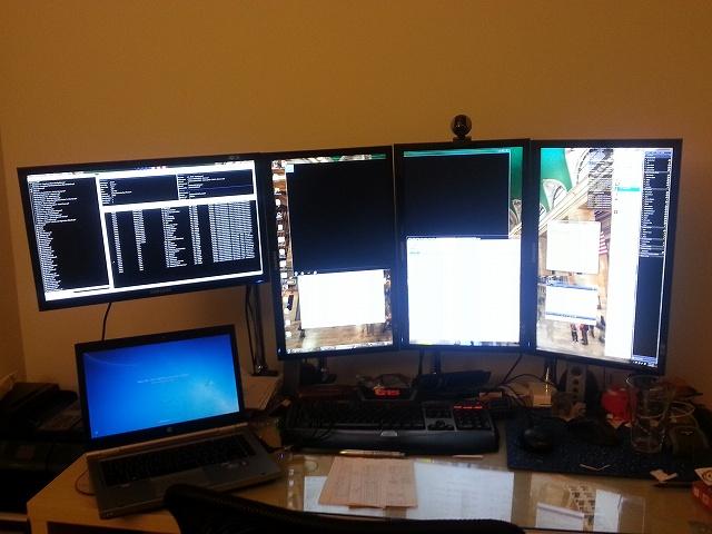 Desktop14_81.jpg