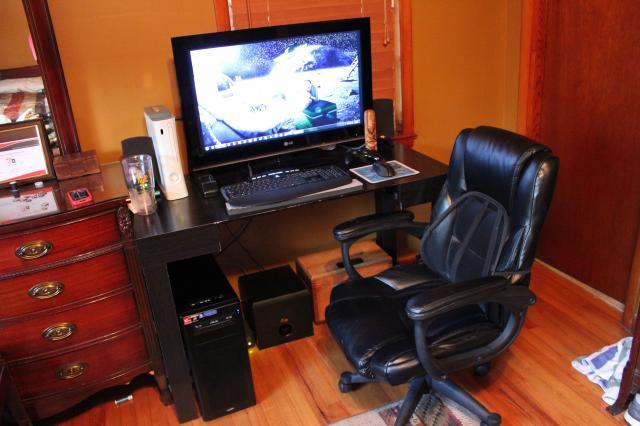 Desktop14_82.jpg