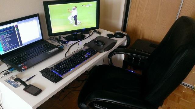 Desktop14_85.jpg