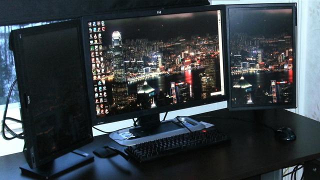 Desktop14_90.jpg