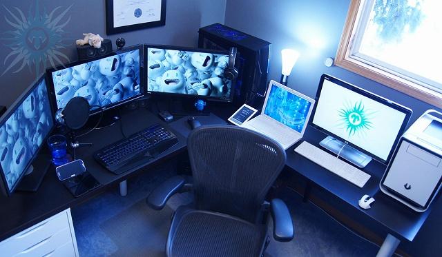 Desktop14_91.jpg