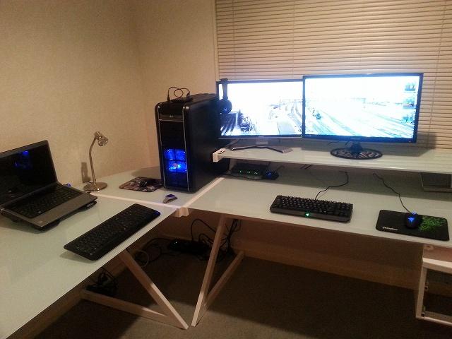 Desktop14_92.jpg