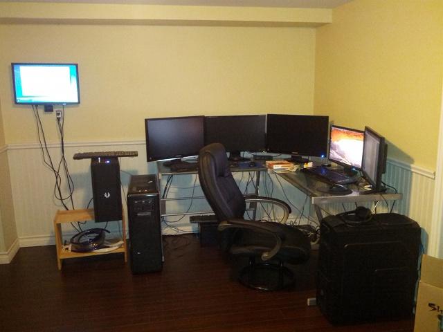 Desktop14_95.jpg
