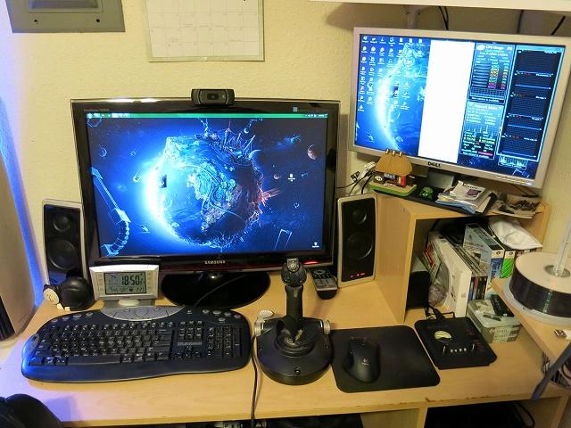 Desktop14_97.jpg