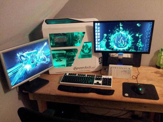 Desktop14_98.jpg