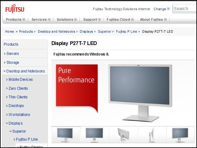 Fujitsu_P27T-7.jpg
