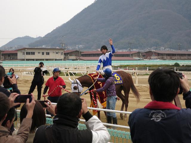 FukuyamaKeiba_130317_26.jpg