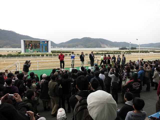 FukuyamaKeiba_130317_27.jpg