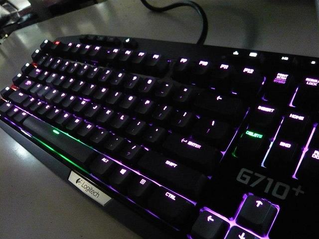 G710+_Custom_09.jpg