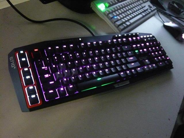 G710+_Custom_10.jpg