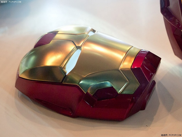 Ironman3_Mouse_01.jpg