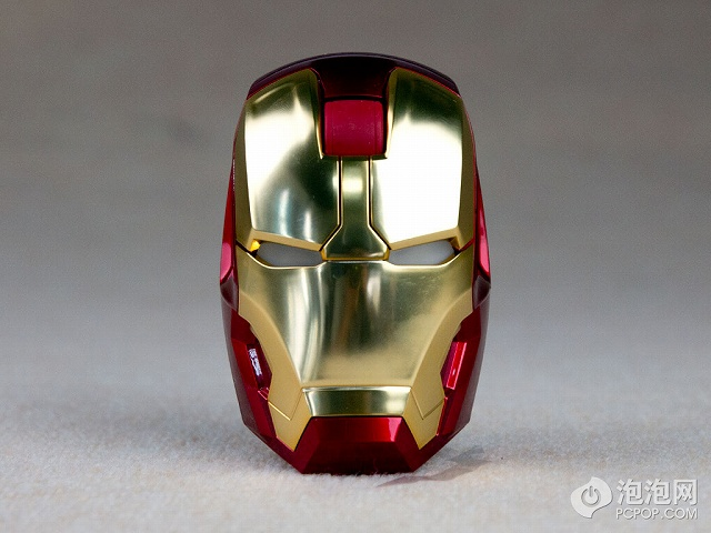 Ironman3_Mouse_04.jpg
